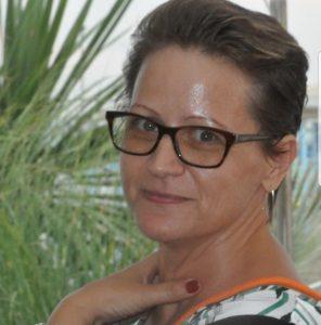 Nataliya Plakhotna