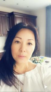 Elena Yun
