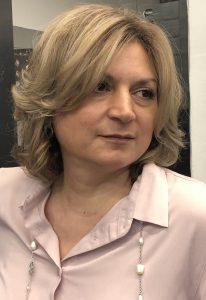 Анаит Худоян