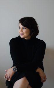 Ksenia Malyzhenkova