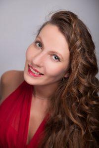 Marina Kovchina