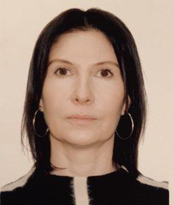 ELENA ZINCHENKO