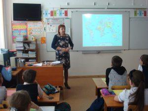 Ольга Ивашиненко