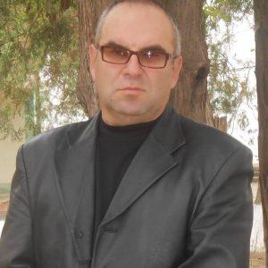 Василий Мамонтов