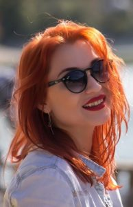 Дария Сибгатулина