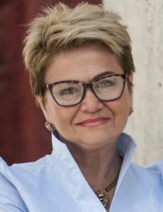 Galina Bolshakova