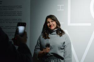 Татьяна Родзиковская